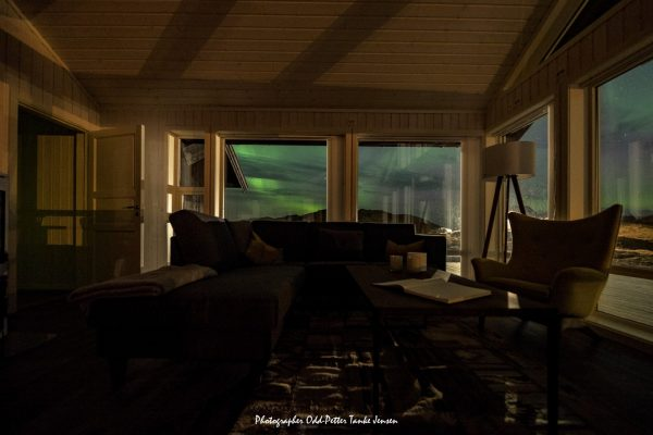 Lofoten Links Lodges 02 (2)