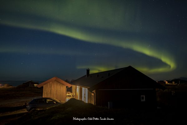 Lofoten Links Lodges 04