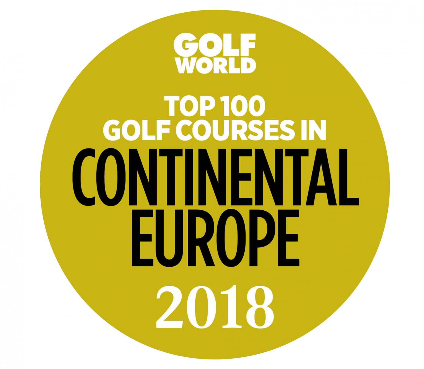 Lofoten Links | Verdens råeste golfbane!
